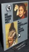4. Weltausstellung der Photographie, Die Kinder dieser Welt