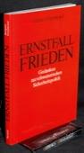 Freymond, Ernstfall Frieden
