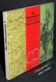 Das Feldarmeekorps 2, in der Geschichte der Schweizer Armee