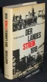 Gautschi, Dokumente zum Landesstreik 1918