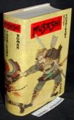 Yoshikawa, Musashi