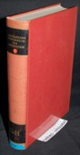 Historisches Woerterbuch, der Philosophie [3]