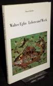 Keller, Walter Eglin