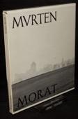 Grosjean / Blum, Murten / Morat