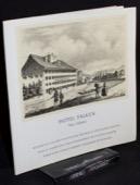 Gassner, Hotel Falken Thun
