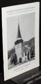 Ehrensperger, Kirche St. Stephan