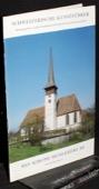 Rutishauser, Ref. Kirche Muehleberg