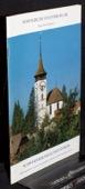Wuersten, Dorfkirche Steffisburg BE