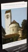 Rutishauser, Kirche Amsoldingen