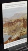 Ganz, Das Rundbild der Stadt Thun