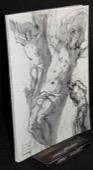 Sammlung Janos Scholz, Italienische Meisterzeichnungen