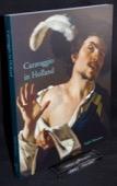Sander, Caravaggio in Holland