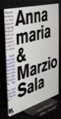 Herzogenrath, Annamaria & Marzio Sala