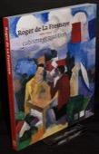 La Fresnaye, Cubisme et tradition
