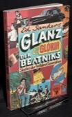 Sanders, Glanz und Gloria der Beatniks