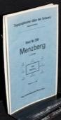 Siegfriedkarte, 200 Menzberg