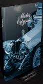 Rolls Royce, Motor Odyssee