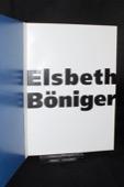 Kornfeld / Stocker / Bischoff, Elsbeth Boeniger