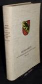 Denkschrift, Hypothekarkasse des Kantons Bern. 1846-1946