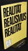Mueller, Realitaet, Realismus, Realitaet
