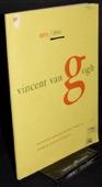 1853 / 1953, vincent van gogh