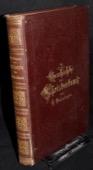 Oehninger, Geschichte des Christentums