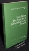 Buecken, Die Musik des 19. Jahrhunderts