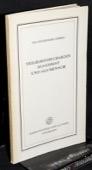 Goerres, Teilhard de Chardin als Christ und als Mensch