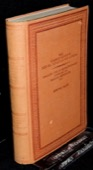 Ignatius von Loyola, Das Exerzitienbuch