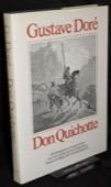 Dore, Don Quichotte
