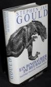 Gould, Ein Dinosaurier im Heuhaufen