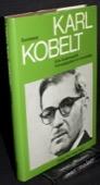 Mueller, Bundesrat Karl Kobelt
