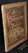 Herrn Petermanns, Jagdbuch  [2]