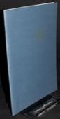 Nationalgalerie, 1861 - 1961