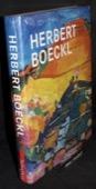 Herbert Boeckl, Retrospektive 2009/2010