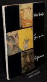 Stoll, Van Gogh, Gauguin, Cezanne