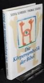 Schroer, Die Koerpersymbolik der Bibel