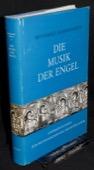 Hammerstein, Die Musik der Engel