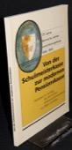 Scandola, Bernische Lehrerversicherungskasse
