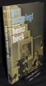 Sammlung Heinz Beck, Gut aufgelegt