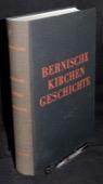 Guggisberg, Bernische Kirchengeschichte