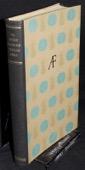 125 Jahre Francke, Verlag Bern