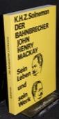 Solneman, John Henry Mackay