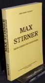 Mackay, Max Stirner