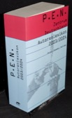 PEN, Autorenlexikon 2003/2004