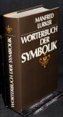 Lurker, Woerterbuch der Symbolik