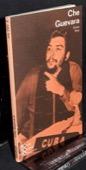 May, Che Guevara