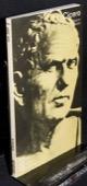 Giebel, Marcus Tullius Cicero