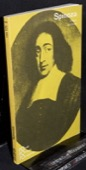 Vries, Baruch de Spinoza