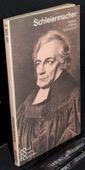 Kantzenbach, Friedrich Daniel Ernst Schleiermacher